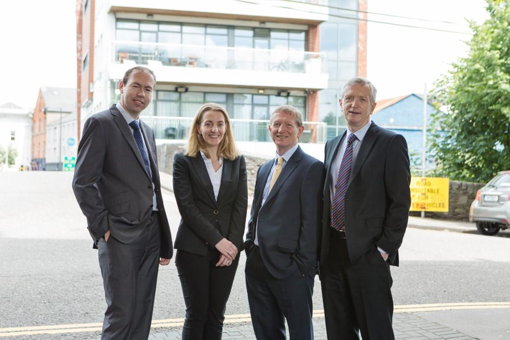 McAvoy & Associates, Cork