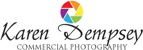 Karen Dempsey Photography